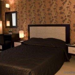 Отель St. Ivan Rilski Hotel & Apartments Болгария, Банско - отзывы, цены и фото номеров - забронировать отель St. Ivan Rilski Hotel & Apartments онлайн сейф в номере