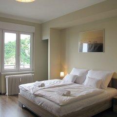 Отель Empire of Liberty Apartment Венгрия, Будапешт - отзывы, цены и фото номеров - забронировать отель Empire of Liberty Apartment онлайн комната для гостей фото 3