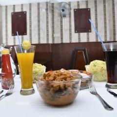 Отель Global City Hotel Шри-Ланка, Коломбо - отзывы, цены и фото номеров - забронировать отель Global City Hotel онлайн питание