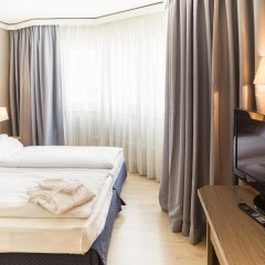 Отель Dusseldorf City by Tulip Inn Германия, Дюссельдорф - 3 отзыва об отеле, цены и фото номеров - забронировать отель Dusseldorf City by Tulip Inn онлайн