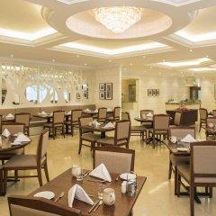 Отель Hilton Garden Inn Hanoi питание фото 3