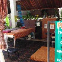 Отель Cocco Resort фото 3