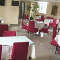 Отель Hanting Express Шэньчжэнь питание фото 3