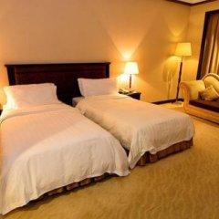 Metropolitan Hotel 4* Улучшенный номер с различными типами кроватей фото 2