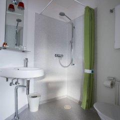 Hotel Tórshavn ванная фото 2