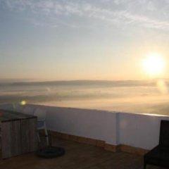 Отель Bed &Breakfast Casa El Sueno пляж фото 2