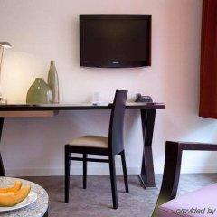 Adina Apartment Hotel Budapest удобства в номере