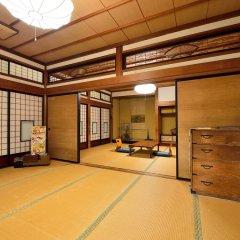 Отель Syoho En Япония, Дайсен - отзывы, цены и фото номеров - забронировать отель Syoho En онлайн детские мероприятия