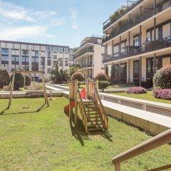Отель Elegant Loft with balcony Италия, Милан - отзывы, цены и фото номеров - забронировать отель Elegant Loft with balcony онлайн детские мероприятия