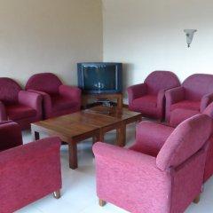 Tea Bush Hotel - Nuwara Eliya развлечения