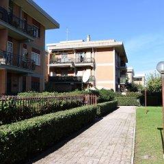 Отель Appartamento di Design Италия, Рим - отзывы, цены и фото номеров - забронировать отель Appartamento di Design онлайн фото 2