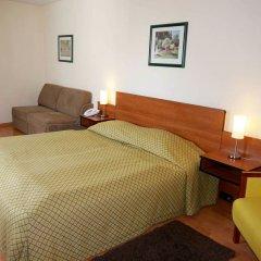 Отель Deutschmeister Австрия, Вена - 2 отзыва об отеле, цены и фото номеров - забронировать отель Deutschmeister онлайн комната для гостей фото 5