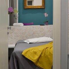 Отель Seiler Hotel Италия, Рим - 12 отзывов об отеле, цены и фото номеров - забронировать отель Seiler Hotel онлайн спа фото 2
