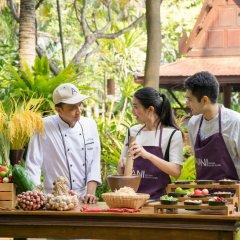 Отель Avani Pattaya Resort Таиланд, Паттайя - 6 отзывов об отеле, цены и фото номеров - забронировать отель Avani Pattaya Resort онлайн в номере фото 2