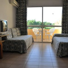 Апартаменты Montenova Apartments комната для гостей фото 2