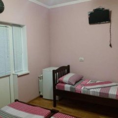 Мини-гостиница в центре Бердянска детские мероприятия фото 2