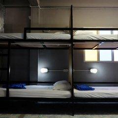 Отель Harbor Hostel - Adults Only Таиланд, Мэй-Хаад-Бэй - отзывы, цены и фото номеров - забронировать отель Harbor Hostel - Adults Only онлайн комната для гостей фото 2
