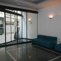 Отель Alma Grand Place Брюссель интерьер отеля фото 2