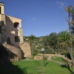 Отель Residence Amarcord Италия, Римини - отзывы, цены и фото номеров - забронировать отель Residence Amarcord онлайн фото 2