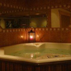 Отель Boutique Hotel Alpenrose Швейцария, Шёнрид - отзывы, цены и фото номеров - забронировать отель Boutique Hotel Alpenrose онлайн бассейн