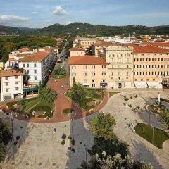 Grand Hotel Plaza & Locanda Maggiore фото 6