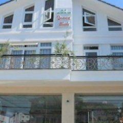 Quang Minh Dalat Hotel Далат фото 4