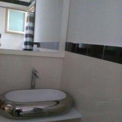 Отель House Del Levante Бари ванная
