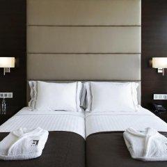 Отель Bessa комната для гостей