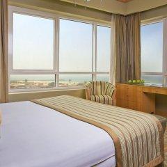 TIME Ruby Hotel Apartments комната для гостей фото 5