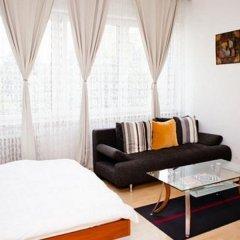 Отель Cityrentals-Berlin Apartments Германия, Берлин - отзывы, цены и фото номеров - забронировать отель Cityrentals-Berlin Apartments онлайн комната для гостей фото 2