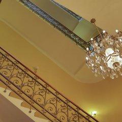 Отель Romance Puškin интерьер отеля