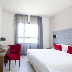 Отель K10 Испания, Урньета - отзывы, цены и фото номеров - забронировать отель K10 онлайн комната для гостей фото 5