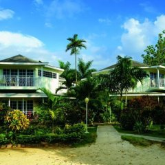 Отель Rondel Village фото 5