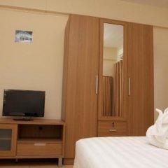 Отель TRATIP Бангкок удобства в номере