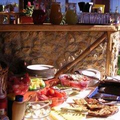 Отель Family hotel Tropicana Болгария, Равда - отзывы, цены и фото номеров - забронировать отель Family hotel Tropicana онлайн гостиничный бар