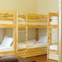 Отель Lavele Hostel Болгария, София - отзывы, цены и фото номеров - забронировать отель Lavele Hostel онлайн фото 17