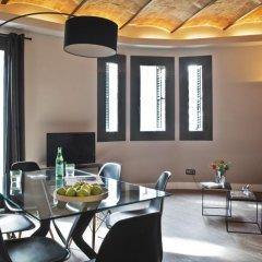 Апартаменты AinB Eixample-Miro Apartments питание фото 2