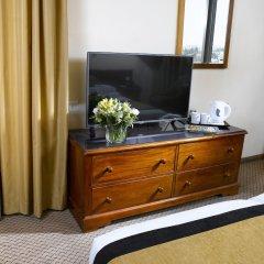 Olive Tree Hotel Израиль, Иерусалим - отзывы, цены и фото номеров - забронировать отель Olive Tree Hotel онлайн комната для гостей