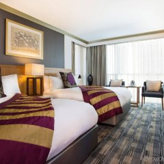 Отель Crowne Plaza London - The City фото 11