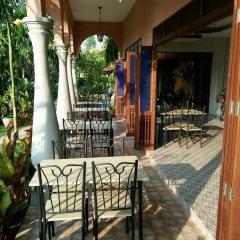 Отель Excellence Corner фото 4