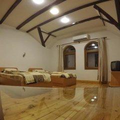 Отель Guest Rooms Plovdiv фото 7