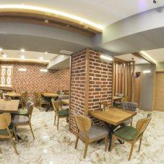 Elif Inan Motel Турция, Узунгёль - отзывы, цены и фото номеров - забронировать отель Elif Inan Motel онлайн интерьер отеля фото 2