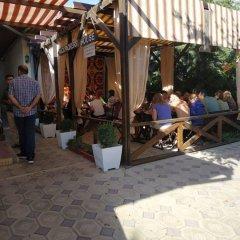 Отель Хостел и дом отдыха Sim Sim Узбекистан, Самарканд - отзывы, цены и фото номеров - забронировать отель Хостел и дом отдыха Sim Sim онлайн фото 3