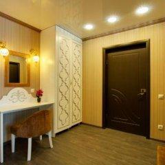 Гостиница Guest House Smile в Шерегеше отзывы, цены и фото номеров - забронировать гостиницу Guest House Smile онлайн Шерегеш