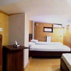 Мини-Отель Prime Hotel & Hostel Ереван комната для гостей фото 4