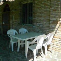 Отель Agriturismo Case al Sole Италия, Лорето - отзывы, цены и фото номеров - забронировать отель Agriturismo Case al Sole онлайн фото 12