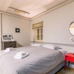 Отель Pentofanaro Studio Греция, Корфу - отзывы, цены и фото номеров - забронировать отель Pentofanaro Studio онлайн комната для гостей фото 5