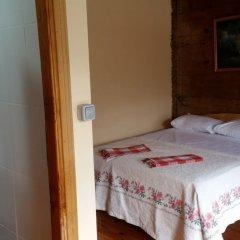 Отель Inceler Konagi Артвин комната для гостей фото 4
