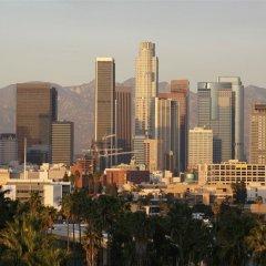Отель The Westin Bonaventure Hotel & Suites США, Лос-Анджелес - отзывы, цены и фото номеров - забронировать отель The Westin Bonaventure Hotel & Suites онлайн фото 5