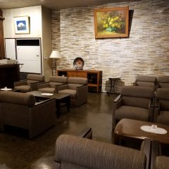 Umikaoru Yado Hotel New Matsumi Беппу с домашними животными
